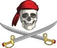 piraat_37