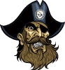 piraat_38