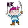 piraat_41