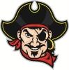 piraat_43