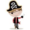 piraat_44
