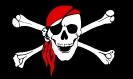 piraat_45