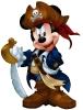 piraat_46