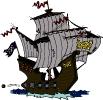 piraat_4