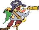 piraat_51