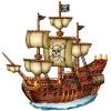 piraat_53