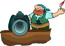 piraat_54