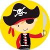 piraat_55