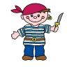 piraat_56