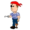piraat_64
