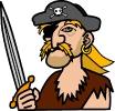 piraat_65