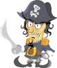 piraat_66