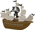 piraat_67