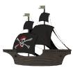 piraat_68
