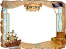 piraat_69