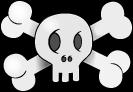 piraat_6