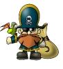 piraat_76