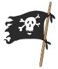 piraat_77