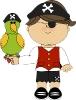 piraat_78