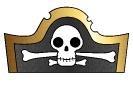piraat_79