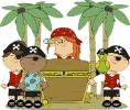 piraat_81