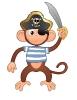 piraat_82