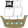 piraat_86