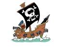 piraat_87