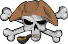 piraat_90