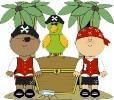 piraat_91