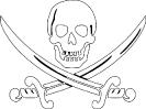 piraat_92