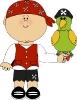 piraat_95