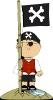 piraat_96