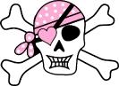 piraat_97