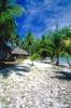 Stille Zuidzee