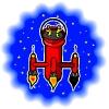 ruimte_25