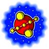 ruimte_33
