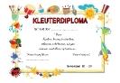 kleuterdiploma1c