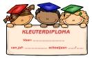 kleuterdiploma_11
