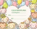 KLEUTERDIPLOMA_4