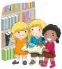 leesboek_1