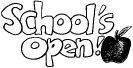 school_104