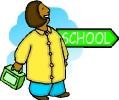 school_121