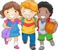 school_13