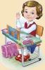 school_38