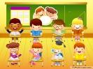 school_3