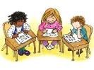 school_73