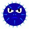 angry_spike