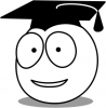 buddy_icon_graduate