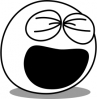 buddy_icon_laughing